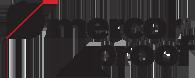 ООО «Меркор-ПРУФ» — крупный российский производитель систем противопожарной защиты, лидер в сегменте естественного дымоудаления в России.