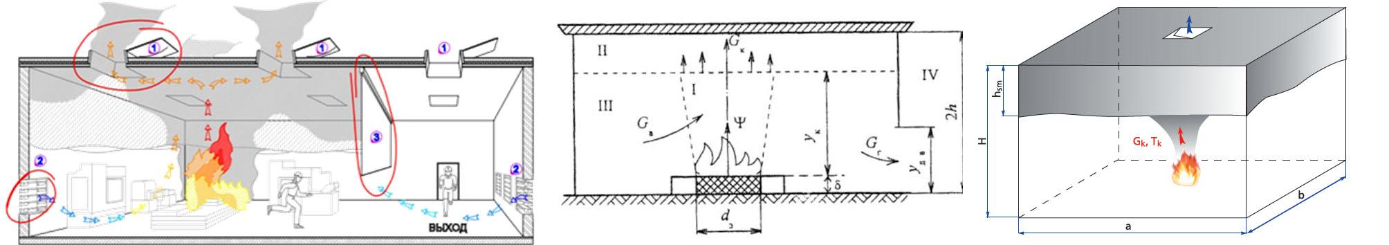 чертеж 3