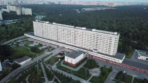 gospital-veteranov-voyn-23